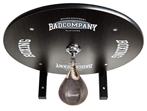 Bad Company Speedball Plattform (Supreme, BCA-39)