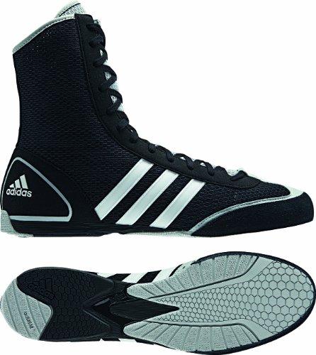 adidas Boxschuhe Box Rival II
