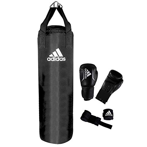 adidas Boxsack Set Performance