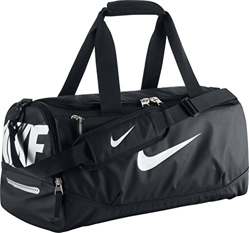 Nike Sporttasche Team Training Max Air Medium