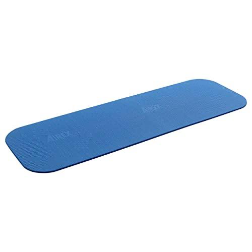 AIREX Gymnastikmatte Coronella in Blau
