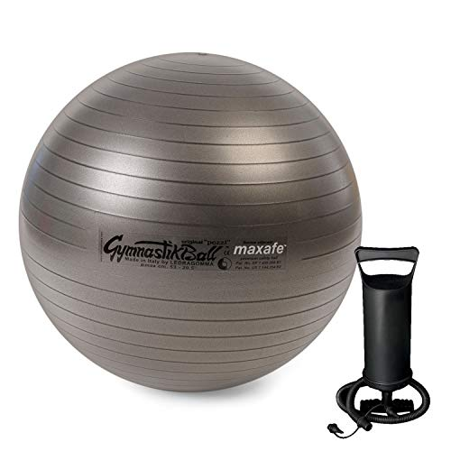 Original Pezzi Gymnastik Ball Maxafe