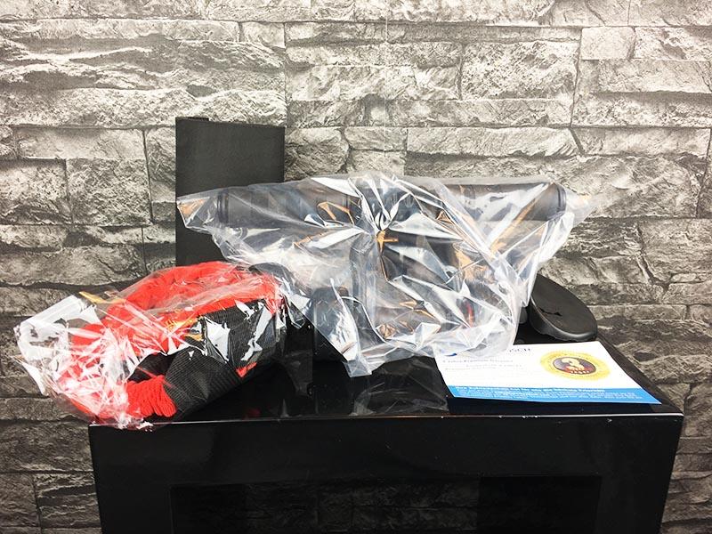 Bauchroller Test Sportastisch Profi Bauchtrainer 3-Wheeler Inhalte auf einem Blick